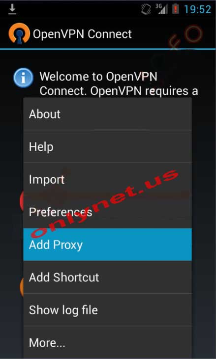 androidvpn (1)